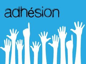 Soutenez nous et adhérez en ligne à Réunir Pélissanne !