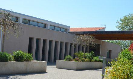 Le centre de loisir (ALSH) sous-dimensionné