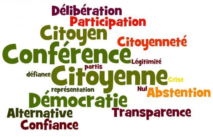 Un budget participatif à Pélissanne, c'est possible !