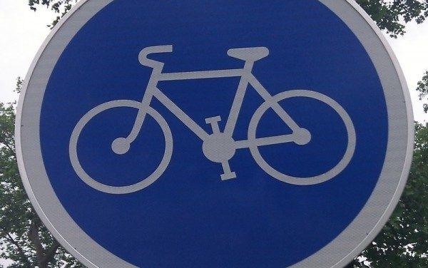Pélissanne, ville cyclable ?
